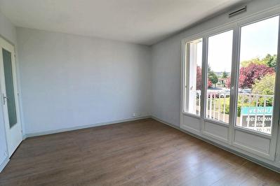 Location Appartement Mondeville 14120 Nestenn Immobilier