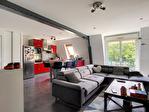 14120 Mondeville - Appartement