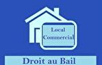 14460 COLOMBELLES - Local 1