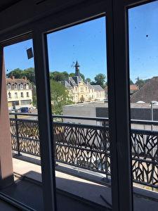 Mondeville centre Appartement  2 pieces neuf