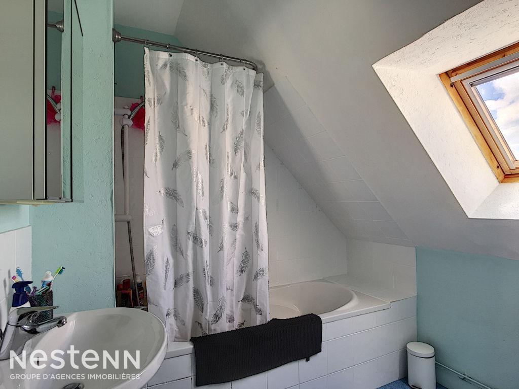 Maison Ouistreham 3 pièces 55.55 m2