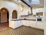 14120 MONDEVILLE - Maison