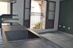 84470 CHATEAUNEUF DE GADAGNE - Maison 2