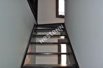 84470 CHATEAUNEUF DE GADAGNE - Maison 3