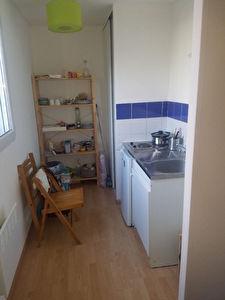 Appartement Le Pontet 1 piece en Exclusivite