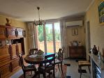 84130 LE PONTET - Appartement 2