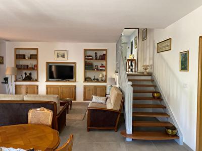 Villa Vedene 7 pieces 205 m2