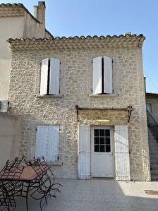 Maison Le Pontet 3 chs 118 m2