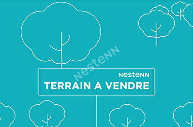 Terrain Saint Genis Des Fontaines 226 m2