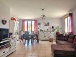 66690 SAINT ANDRE - Maison