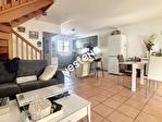 66530 CLAIRA - Maison