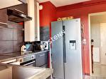 66100 PERPIGNAN - Appartement