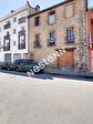 66740 SAINT GENIS DES FONTAINES - Maison