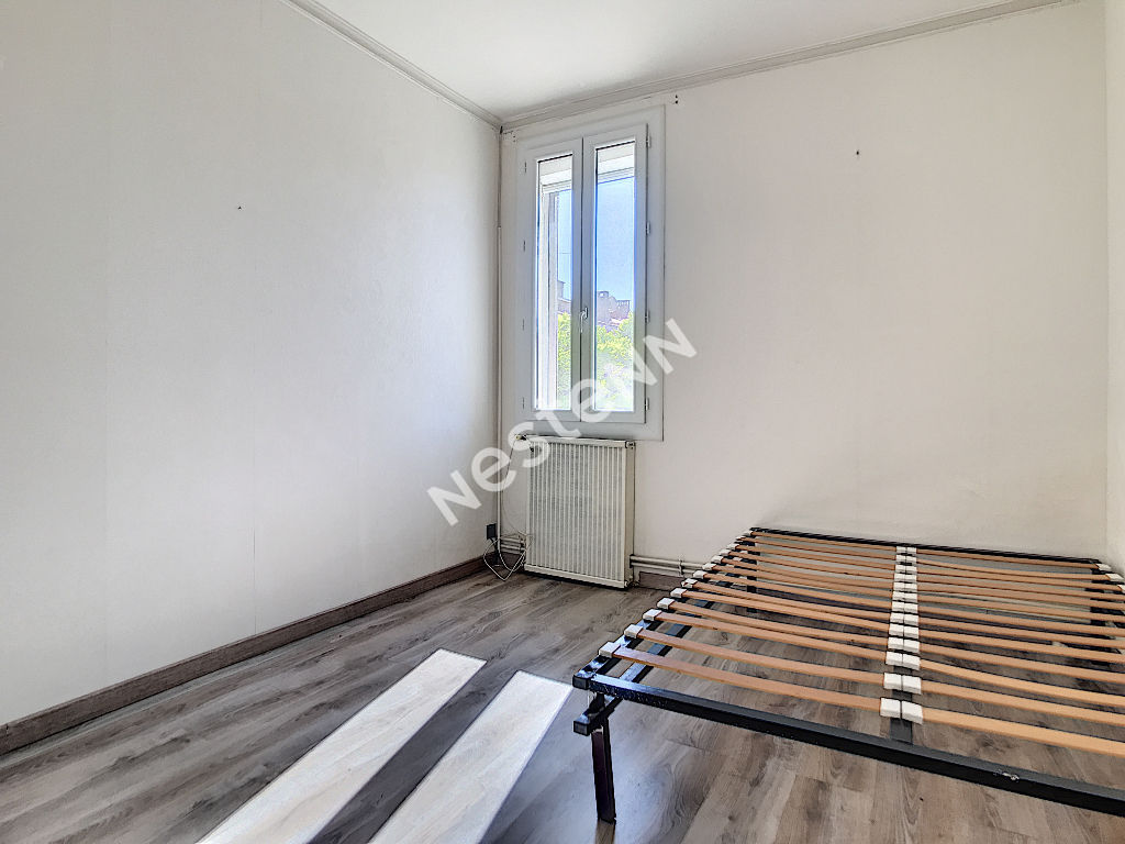 Appartement Perpignan 5 pièces