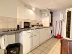 66000 PERPIGNAN - Appartement