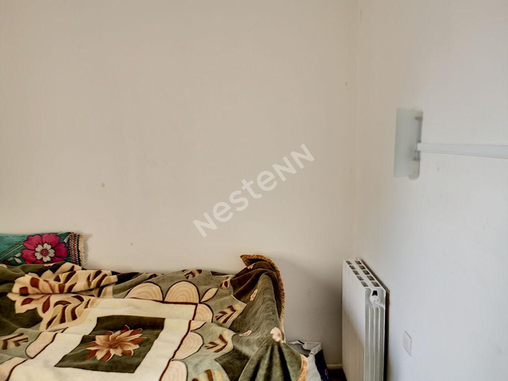 Appartement Perpignan 4 pièces 69.45 m2
