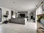 66740 VILLELONGUE DELS MONTS - Maison 3