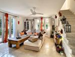 66740 VILLELONGUE DELS MONTS - Maison 2