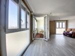 66100 PERPIGNAN - Appartement 1