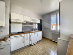 66100 PERPIGNAN - Appartement 2