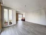 66100 PERPIGNAN - Appartement 3