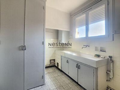 Appartement Perpignan 4 pieces 67.55 m2