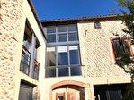 09340 VERNIOLLE - Maison