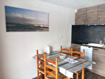 09110 AX LES THERMES - Appartement 2