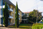 09100 PAMIERS - Appartement 2