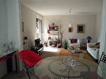 09100 PAMIERS - Appartement 1