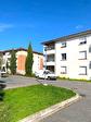 09270 MAZERES - Appartement 1