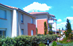09270 MAZERES - Appartement 2