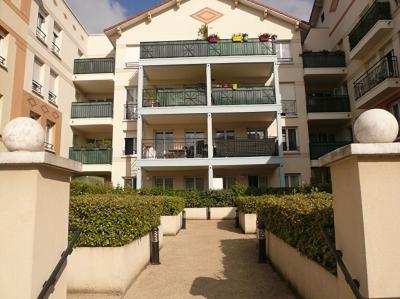 Exclusivite Appartement Romainville 4 pieces 73 m2 proche metro