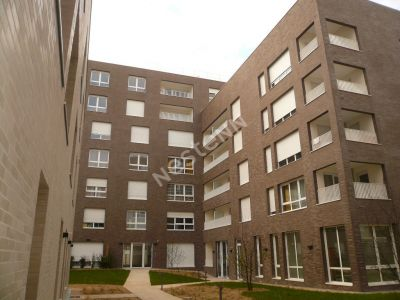 Romainville 3 Pieces 66 m2 en dernier etage avec terrasse