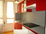 94220 CHARENTON LE PONT - Appartement 2