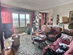 93300 AUBERVILLIERS - Appartement 2