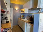 93500 PANTIN - Appartement 2