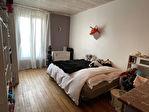 93500 PANTIN - Appartement 3