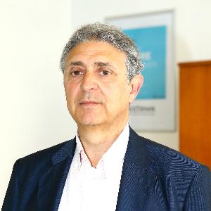 Jean-François DI PAOLO - Gérant à Paris