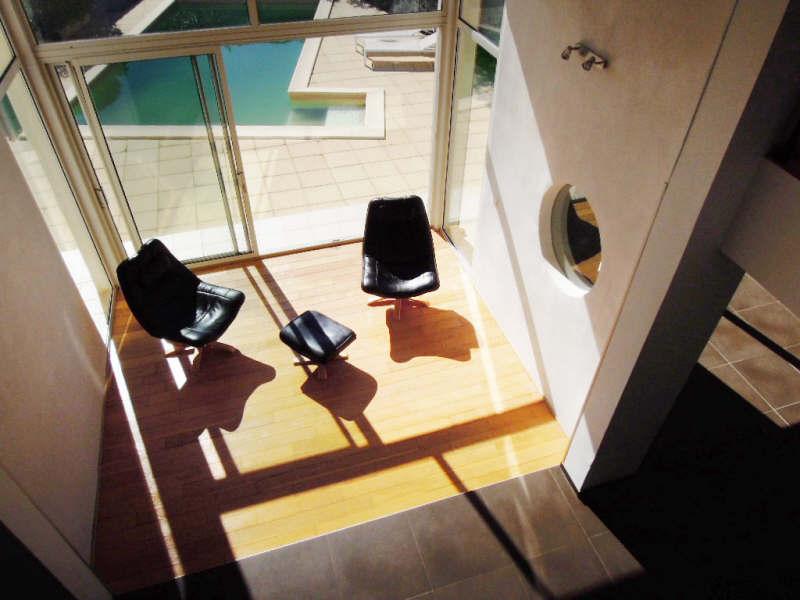 photos n°1 VILLA MONTPELLIER - 6 pièce(s) - 170 m2