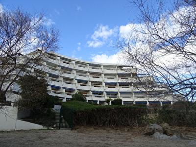 Appartement La Grande Motte 3 pieces 65 m2