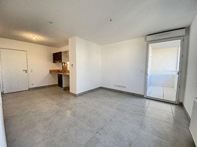 Appartement  2 pieces Montpellier Arceaux