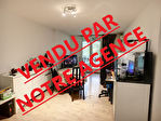 34980 ST GELY DU FESC - Appartement 1