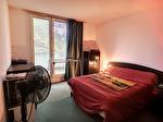 34980 ST GELY DU FESC - Appartement 3