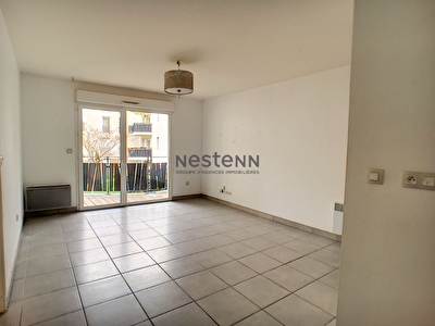 Appartement Castelnau Le Lez 2 pieces 40.40 m2