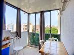 30240 LE GRAU DU ROI - Appartement 1