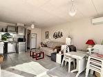 30240 LE GRAU DU ROI - Appartement