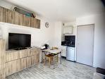 30240 LE GRAU DU ROI - Appartement 3