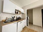 30240 LE GRAU DU ROI - Appartement 2