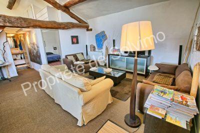 Maison de village Plan De La Tour - 155 m2